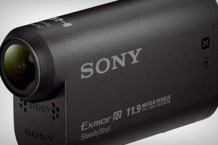 sony_hdras20_action_cam_feat