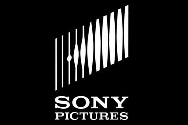 u s government points finger north korea sony hack pictures