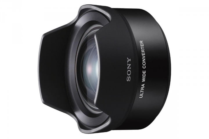 sony strengthens full frame a  cameras with new macro and zoom lenses vcl ecu bk