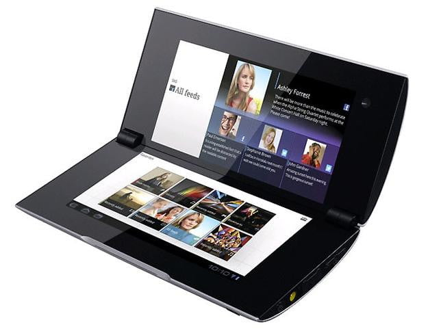 Sony's-dual-screen-Tablet-P-is-given-official-release-date----and-it's-just-around-the-corner