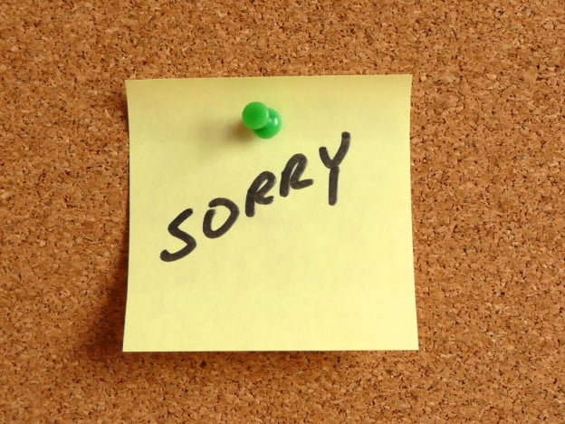 Sorry-apology-shutterstock