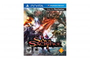 castlevania lords of shadow mirror fate review soul sacrifice cover art