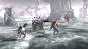 soulsacrifice_screens_general_ingame