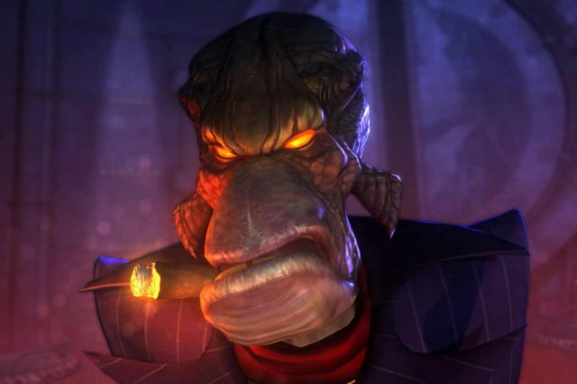 oddworld abes exoddus revamped in upcoming soulstorm header