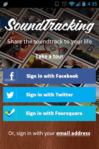 SoundTracking Android (1)