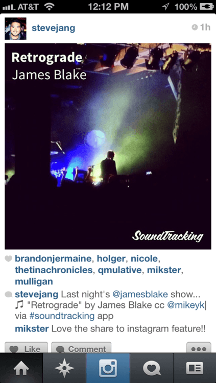soundtracking-instagram