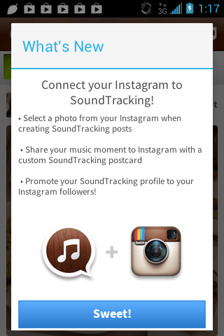 soundtracking-to-instagram