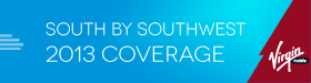 south-by-southwest-2013-coverage-drop-cap