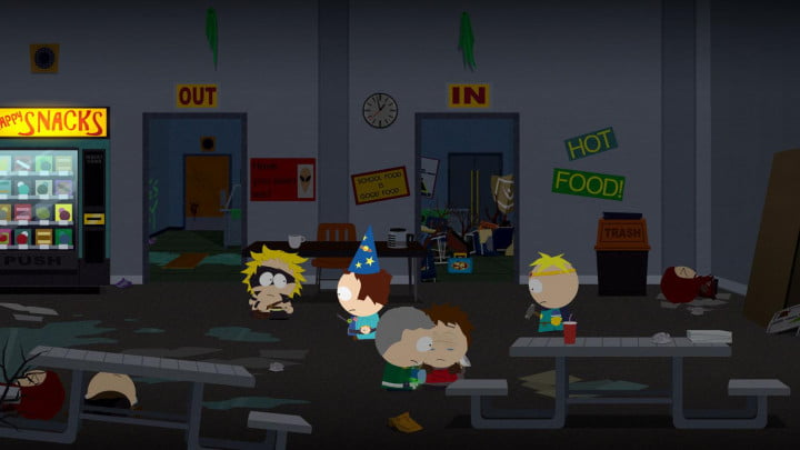 South Park screenshot 29