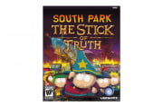mass effect  citadel dlc review south park the stick of truth cover art
