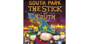 lightning returns final fantasy xiii review south park the stick of truth cover art