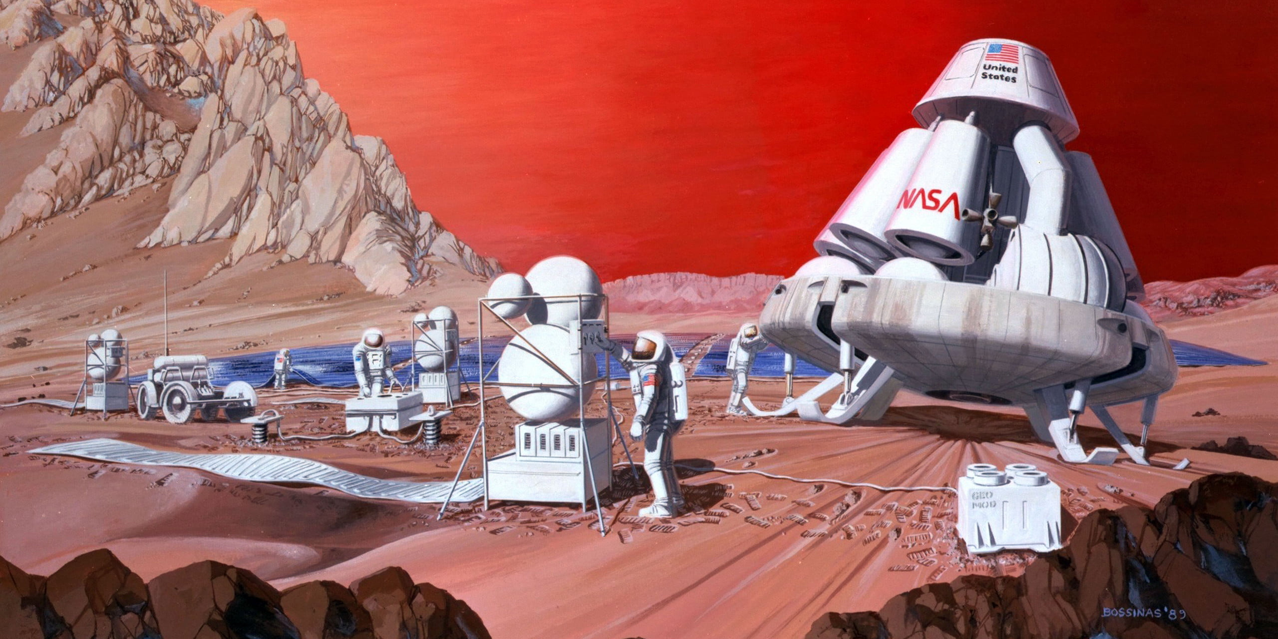space-exploration-initiative-human-mission-to-mars-2