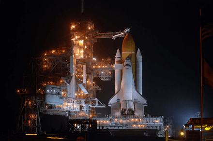 space-shuttle-discovery-nasa