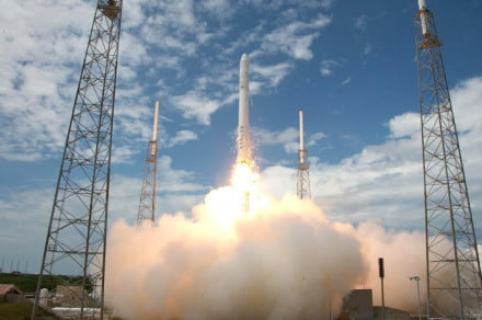 space-x-falcon9-launch