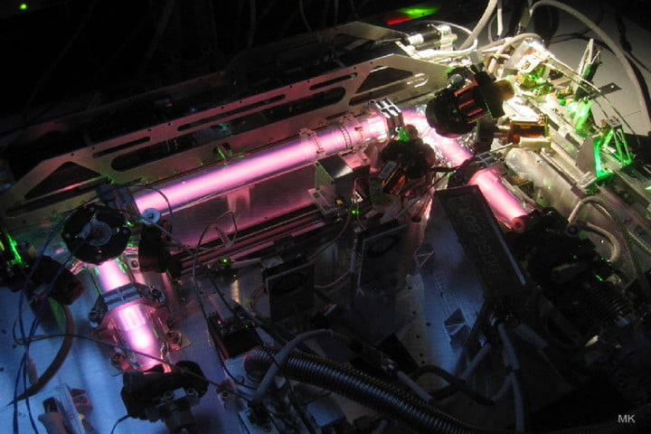 space_plasma_experiment_on_iss