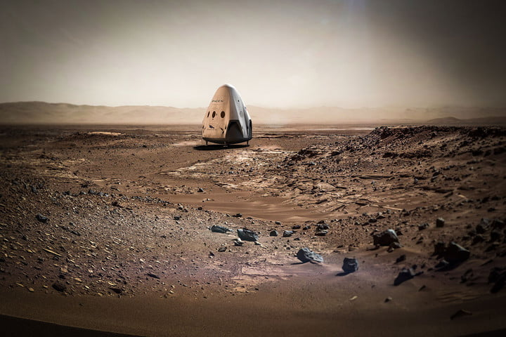SpaceX-Red-Dragon-Mars-2018_004