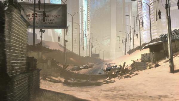 spec-ops-the-line-screen-2