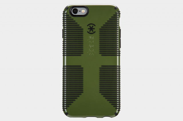 Speck-Candyshell-Grip-Case