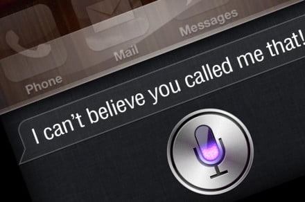 speech-synthesis-siri