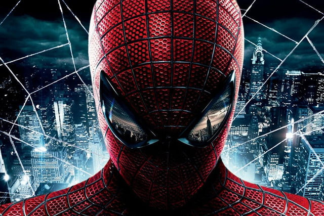 spider man deal delays release date for other marvel movies movie