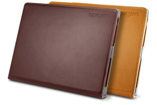 Spigen-Leather-Folio-S-Plus-case