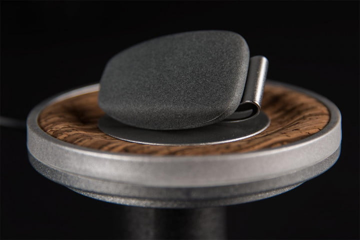 spire activity tracker review breathing dock