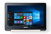 acer aspire r  review splendid bg