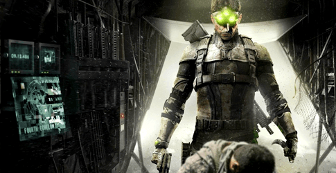 splinter-cell-blacklist-4
