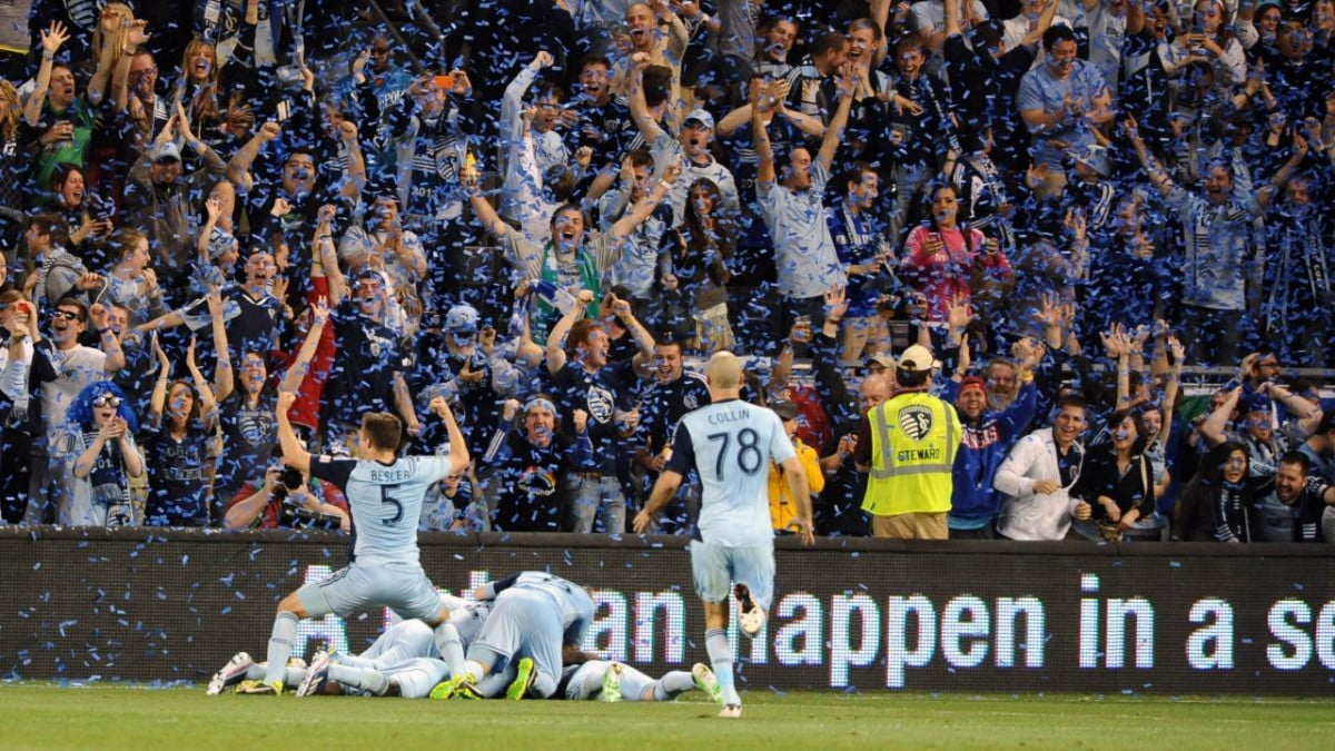 mls cup final today eas fifa already picked winner sporting kc