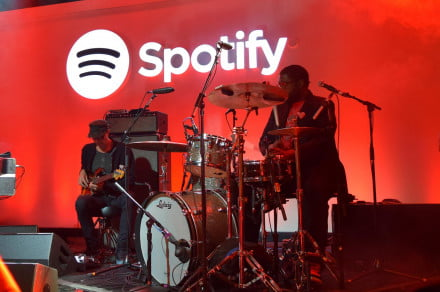 spotify-event-5-19-2