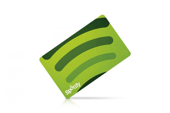 spotify-gift-card