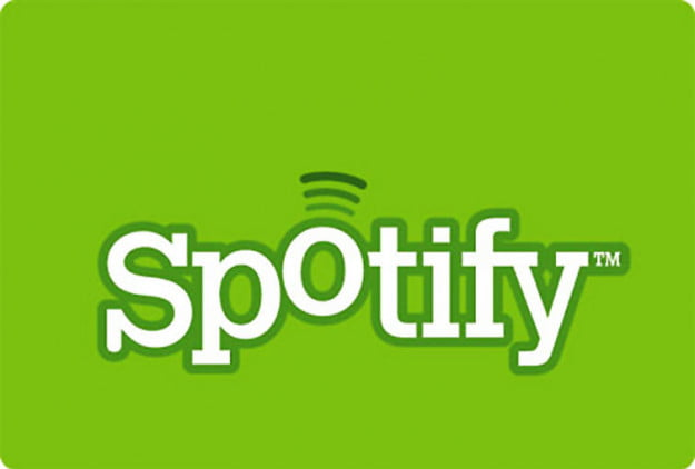 spotify-logo-large