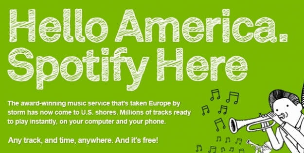 spotify-us-launch