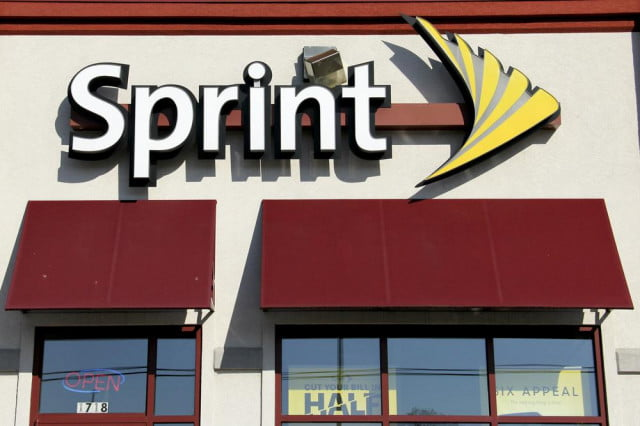 sprint iphone forever leasing promotion