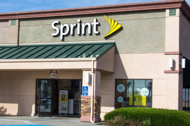 sprints new wireless plans include  unlimited everything sprint
