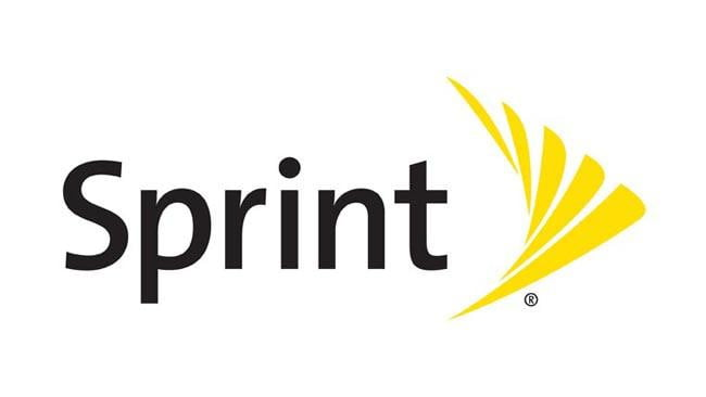 sprint all in plan news