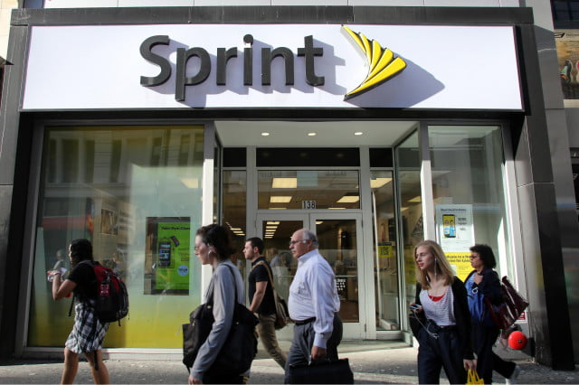 sprint prepaid rollover data best buy
