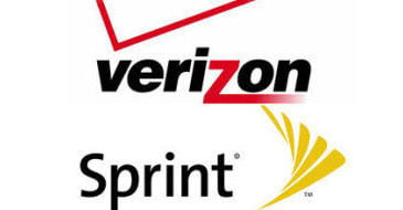 sprint-and-verizon-logo-thumb
