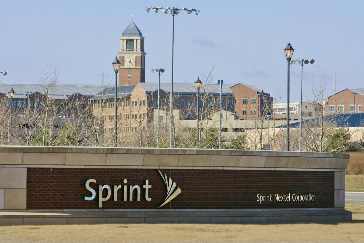 how sprint framily plan works campus
