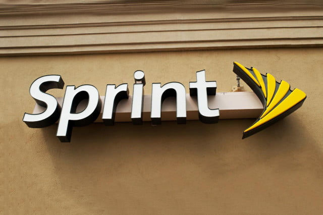 5 ways Sprint can move on