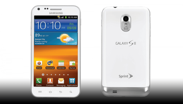 sprint-galaxy-s-ii-epic-4g-touch-white