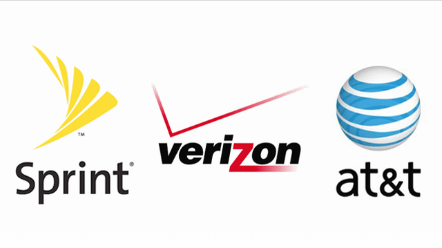 sprintattverizon