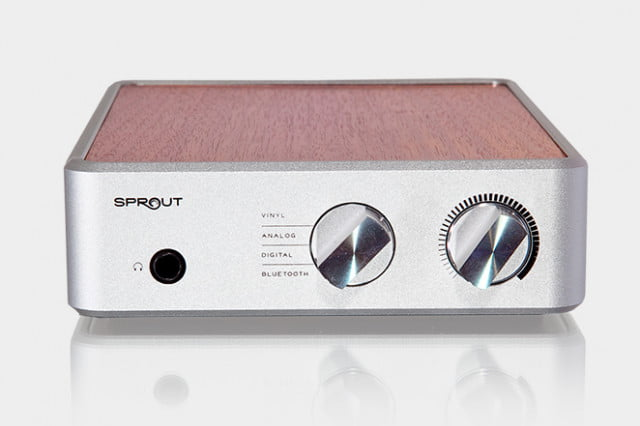 Sprout-by-PS-Audio