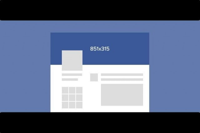 photo one size fits social media chart tells works sprout kevin king image sizes facebook