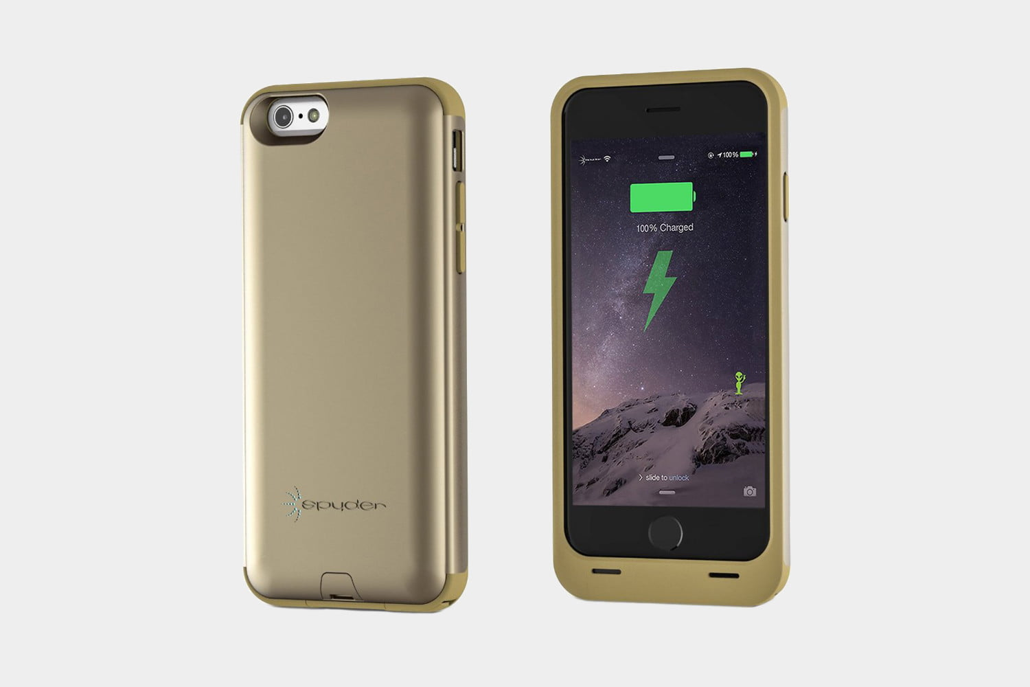 7 Best iPhone 6S Battery Cases