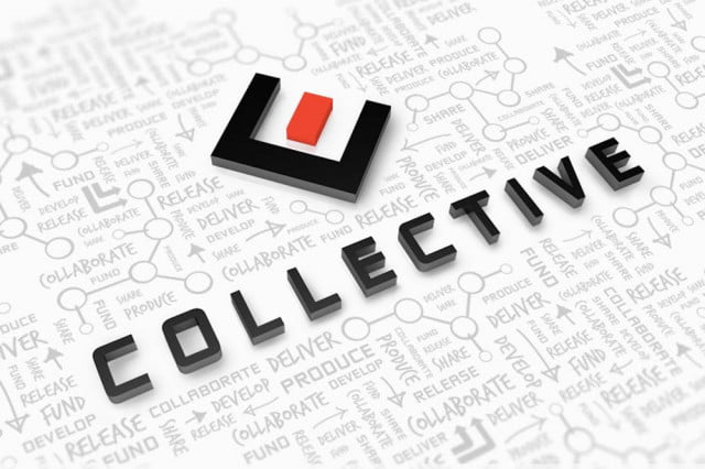 square enix collective sets framework for publisher supported crowdfunding