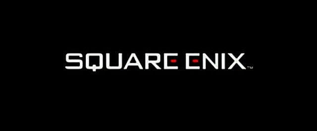 how to watch square enix press conference