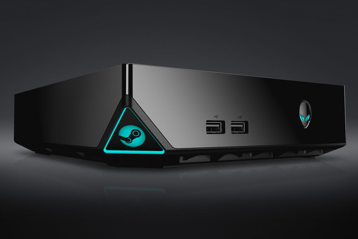 ever cluttered pc market valves steam machines undergoing existential crisis ss d c bc e  bf a ca x