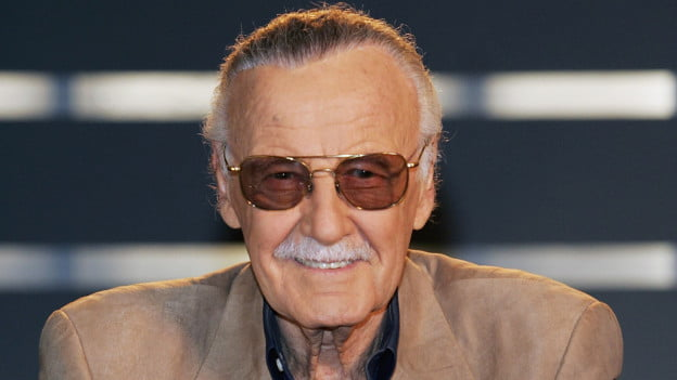 stan lee headshot high res