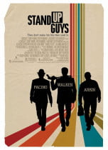Stand-Up-Guys